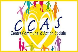 Appel à candidature au conseil d'administration du Centre Communal d'Action Sociale de Bascons